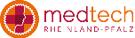 16.06.2021   medtech Rheinland-Pfalz   Online