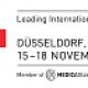 15.-18.11.2021 | Medica | Messe Düsseldorf